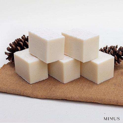 Potato Multipurpose Household Soap