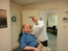 hearing-aid-1490115_1920.jpg