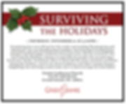 Surviving the Holidays - GriefShare.png