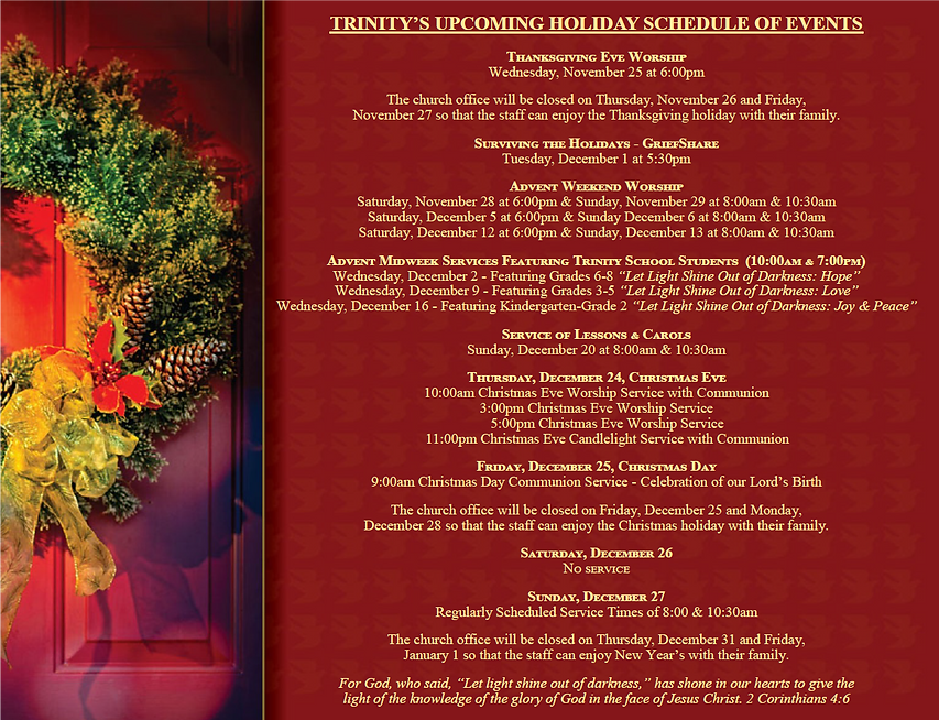 Holiday Schedule of Events.png