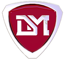 DM_logo_edited_edited_edited_edited.png