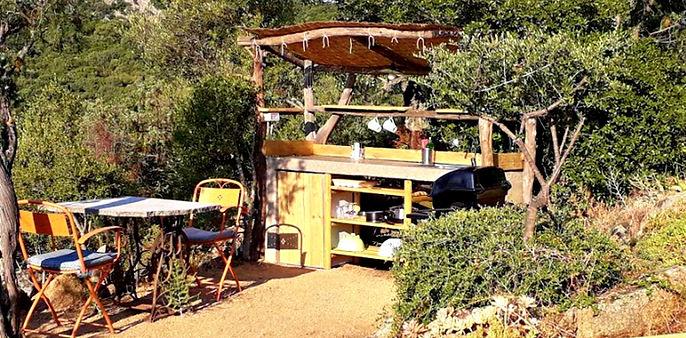 terrasse alain 2 red wix.jpg