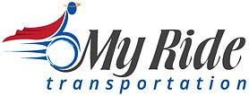 MyRide-logo-600.jpg