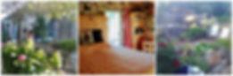 3 photos olivastro room.jpg