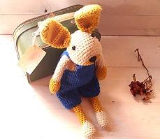 bunny profile 2 etsy red.jpg