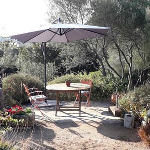 terrasse alain 1 red booking.jpg