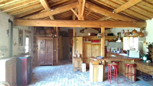 maison12 red.jpg