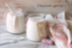 homemade yogurt 1 .jpg