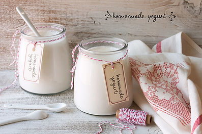 homemade yogurt 1 .jpg