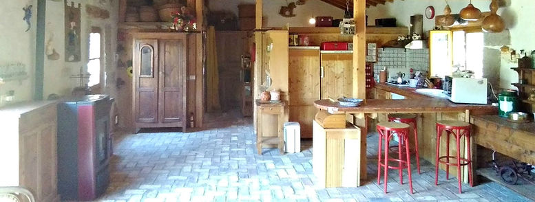 maison12_red_coupé.jpg