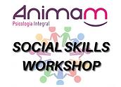 Social Skills Workshop