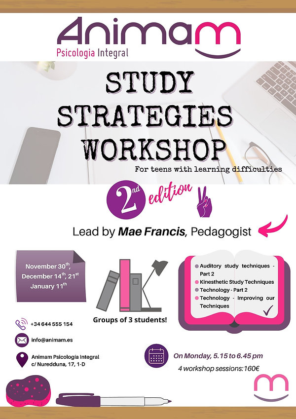 Study Strategies Workshop-Part2.jpg