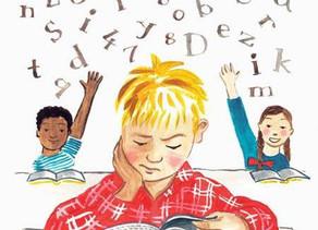 ¿Cómo entender la Dislexia?