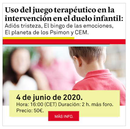 Juego terapeutico duelo infantil.png