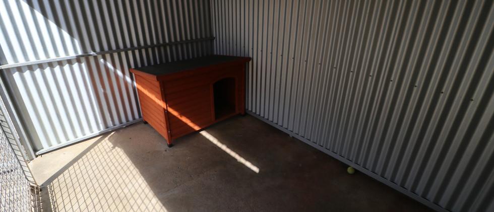 speical kennel INSIDE.JPG