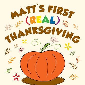 matt-thanksgiving-logo.jpg
