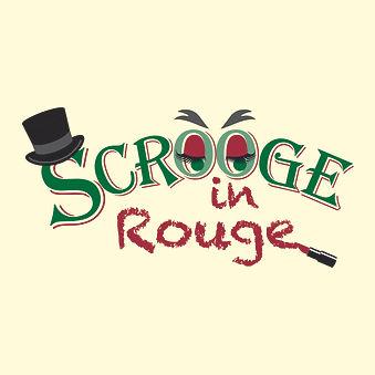 Scrooge in Rouge logo 300dpi.jpg