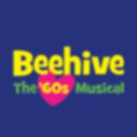 Beehive logo 300dpi.jpg