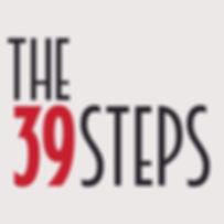 39 Steps logo 300dpi.jpg