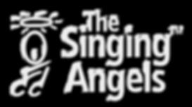 Singing Angels Logo.png