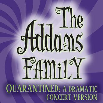 addams-family-logo.jpg