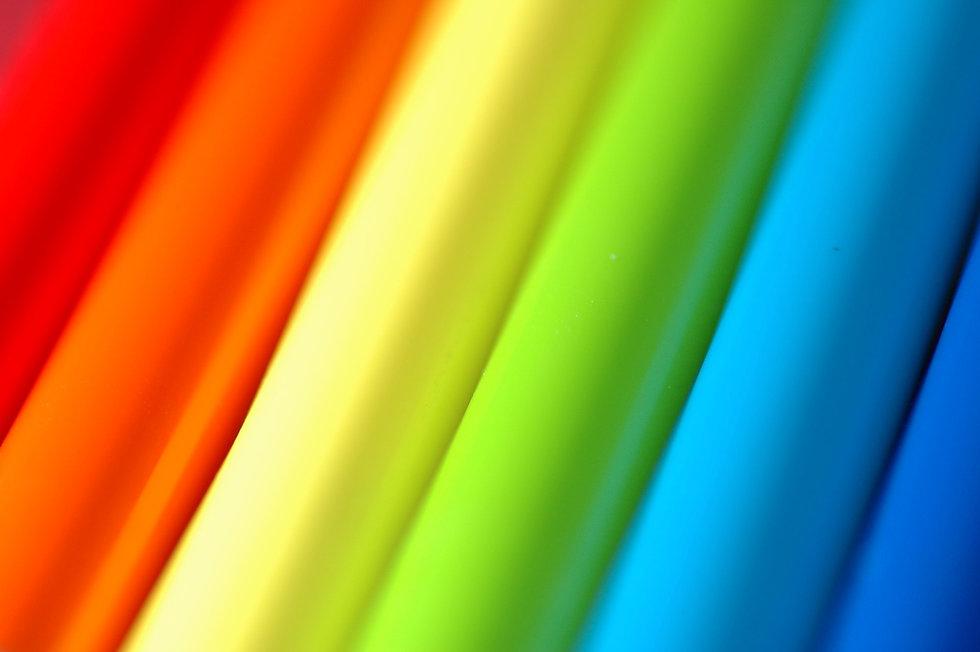 rainbow-1-1192968.jpg