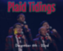 PlaidTidings.jpg