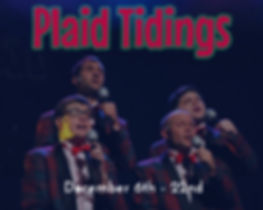 PlaidTidings.jpg