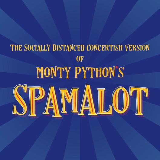 Spamalot logo 300dpi.jpg