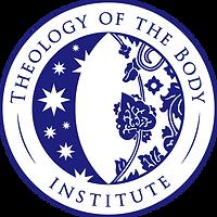 TOB Institue Logo.png