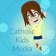 kidsmedia.jpg