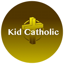 Kid-Catholic.png