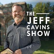 JeffCavins.jpg