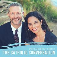 The Catholic Conversation Podcast.jpg