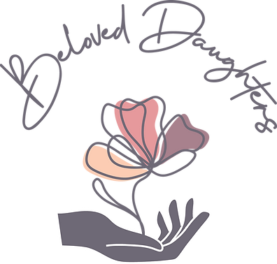 Beloved Daughters Logo.png
