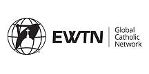 EWTN Website.png
