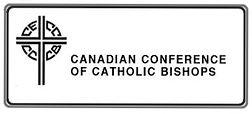 CCCB-Logo.jpg