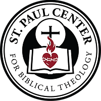 StPaulCenter.png
