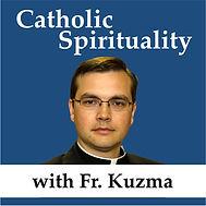 Catholic Spirituality Podcast.jpg