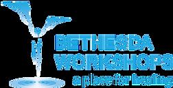 bethesda_workshops-logo-correct-font-sma