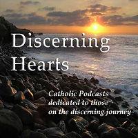 Discerning Hearts Podcast.jpg