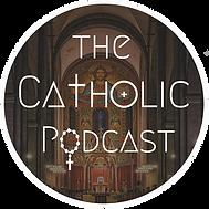The Catholic Podcast.png