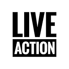 liveaction.png