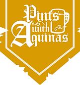 PintsAquinas.png