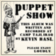 Puppet Show cover_edited.jpg