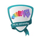 iHEAL University Logo.png