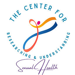 The center for.png