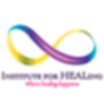iHEAL Logo w_ Name & Motto.png