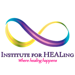 iHEAL Logo w_ Name & Motto.png