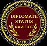 Diplomate Transparent.png